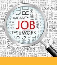 GT Management Services Employability
