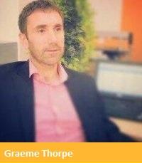 GT Management Services Picture 1